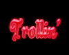 ~Abdu~ Trollin Head sign