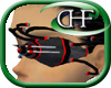 HFD Cyberwish Ocular