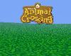 Animal Crossing Field