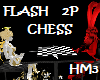 Chess 2Player Game