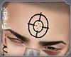 Freax| BOOM Headshot
