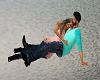 Kiss Me Tender Animated