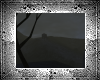 .-  Wasteland Panorama