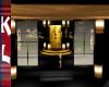 oriental club /bar