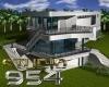 S954 Aquia Villa