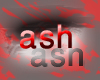 (ash)valentine couches