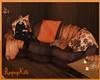 Fall sofa2
