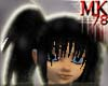 MK78  DemonkiaRealBlack