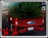 Christmas Tree Ford