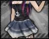 G²| Samantha`s :Dress: