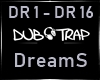 Dreams~7URK