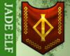[JE] Dwarf Clan Banner 6