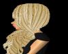 Shades of Blond Itsumi