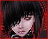 😈 Demon Hair |Raya