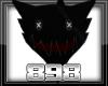 [898]Dark Doll Kuro