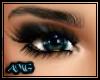 ! sweet sky eyes