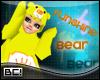 !BC! FunShine CareBear