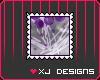 [xJ] Abstract o1