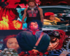 Trippie Redd Background