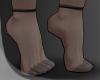 .LUST & DESIRE. socks
