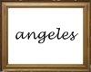 Angeles sin cielo