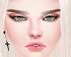 Skin Arandano
