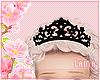 ℒ| Black Crown