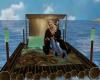 (MC) Lovers Raft