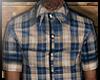 M: Polo Shirt