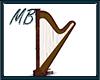[8v8] Harp