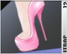 👠 High-Heels   ♂