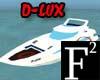 F2 D-Lux Drifting Scene