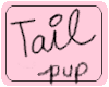 {P} Candy Tail2