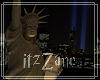 New York 9/11/2015