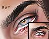 ®Alice1 Eyebrows Black