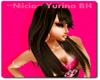 $N|KF$ Yurina BH