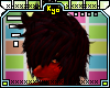 Ky* Drokha hair 4