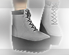 ± Boots grey