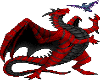 .:HB:. Baby Xanku Dragon