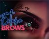 BROWS/Tatt.Pretty
