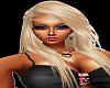Edrela True Blonde