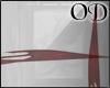 [OD] Bionic Sword *lh