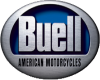 Buell American Motorcycl