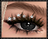 Star Lashes new