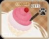 [Pets] Phar | cupcake v2