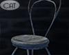 Secret Hideaway Chair