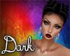 Dark Black Aurora