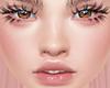 Skin Abigail2