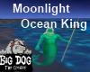 [BD] Moonlight OceanKing