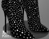 Scarlett boots pt2
